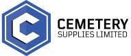 Cemetery Supplies Ltd. Logo